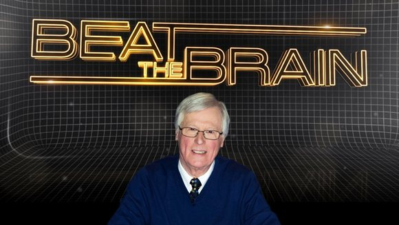 Beat_the_Brain
