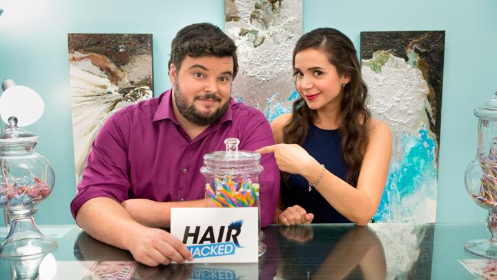 hair-jacked-more-fun