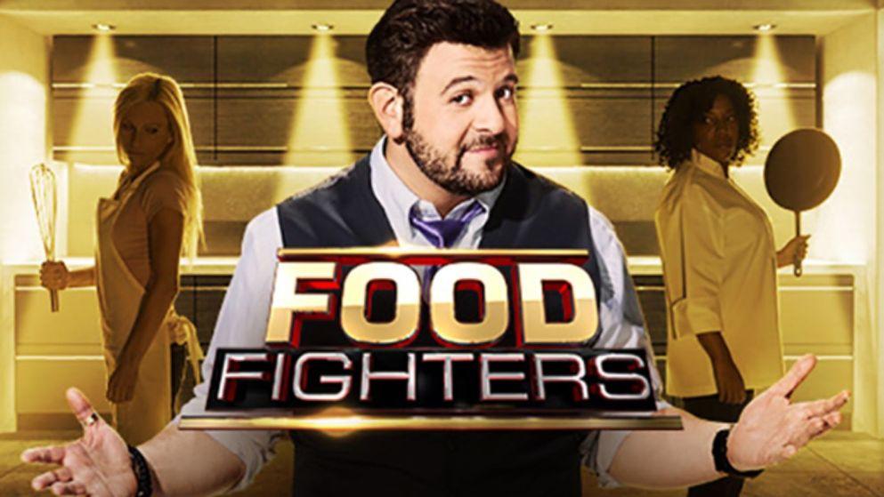 food-fighters-adam-richman-nbc.0
