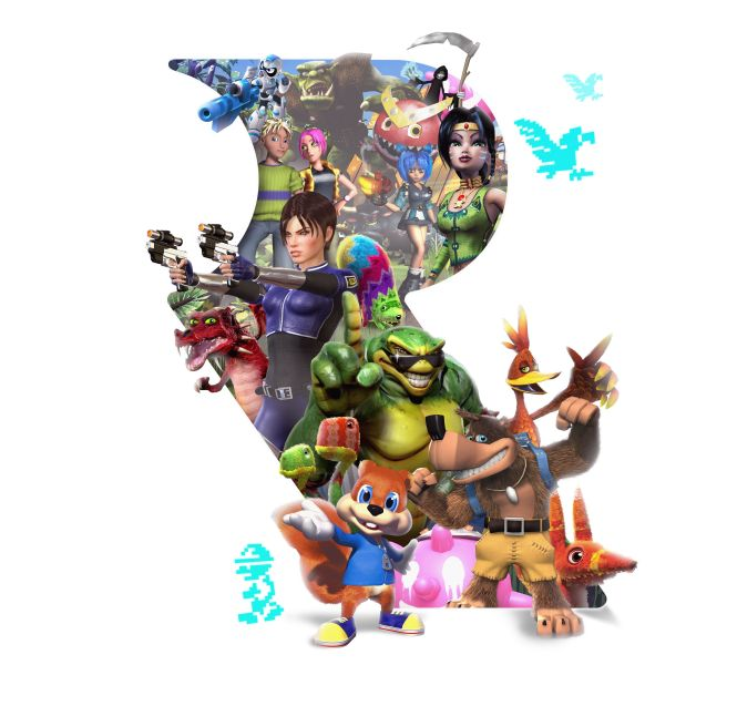 2890127-rare_replay_key_art