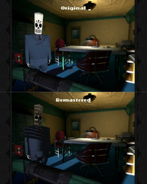 Grim_fandango_remastered_comparison